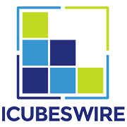Icubeswire Image