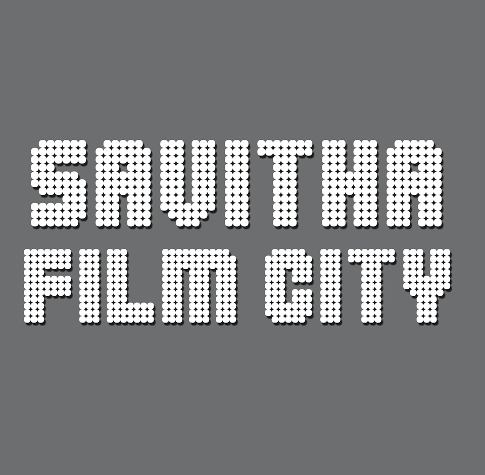 Savitha Film City - Kannur Image