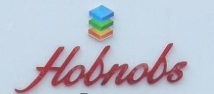 Hobnobs - Mysore Image