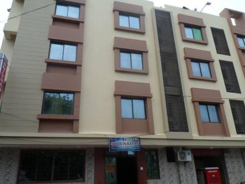 Hotel Shivsadan - Prabhas Patan - Somnath Image