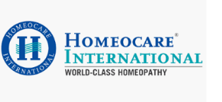 Homeocare International - Nellore Image