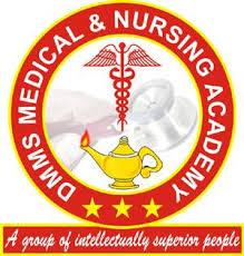 DMMS Medical & Nursing Academy - Tonk Phatak - Jaipur Image