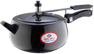 Bajaj 5 L Pressure Cooker Image