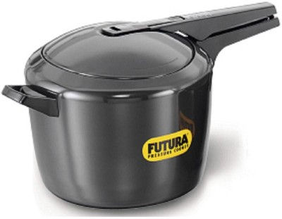 Futura 7 L Pressure Cooker Image
