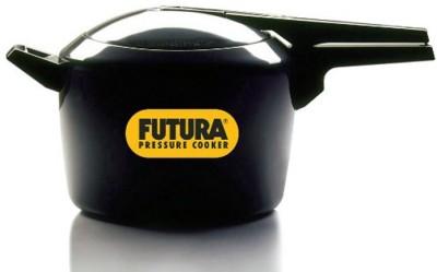 Futura 9 L Pressure Cooker Image