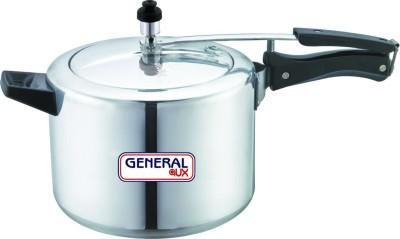 General Aux 5 L Pressure Cooker Image