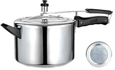 Home King 7 L Pressure Cooker Image