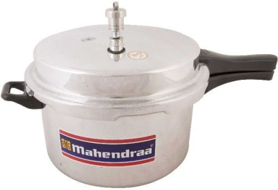Mahendra 10 L Pressure Cooker Image