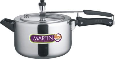 Martin 8 L Pressure Cooker Image
