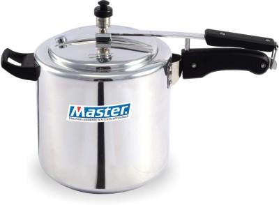 Master 3 L Pressure Cooker Image