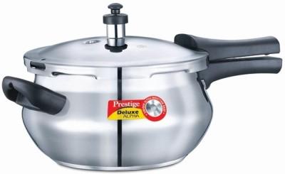 Prestige 3.3 L Pressure Cooker Image