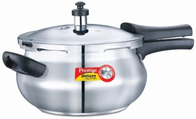 Prestige 4.4 L Pressure Cooker Image