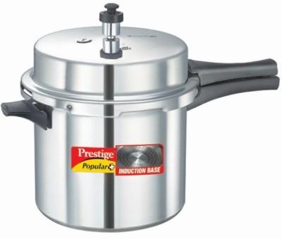 Prestige 6 L Pressure Cooker Image