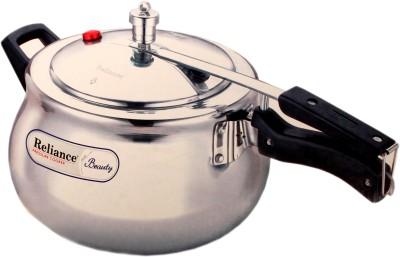 Reliance Pressure cooker Reliance 5.5 L Pressure Cooker Image