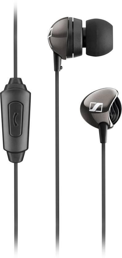 Sennheiser CX275S Headphones Image