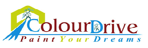 ColourDrive.in Image