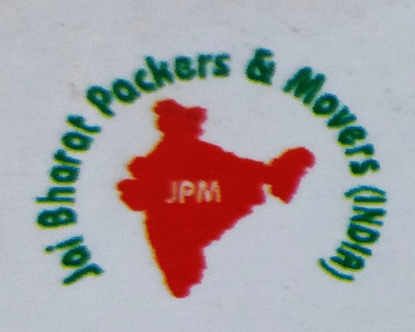 Jai Bharat Packers and Movers Image