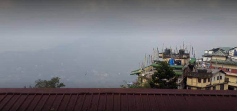 Hotel Millennium Inn - Gangtok Image