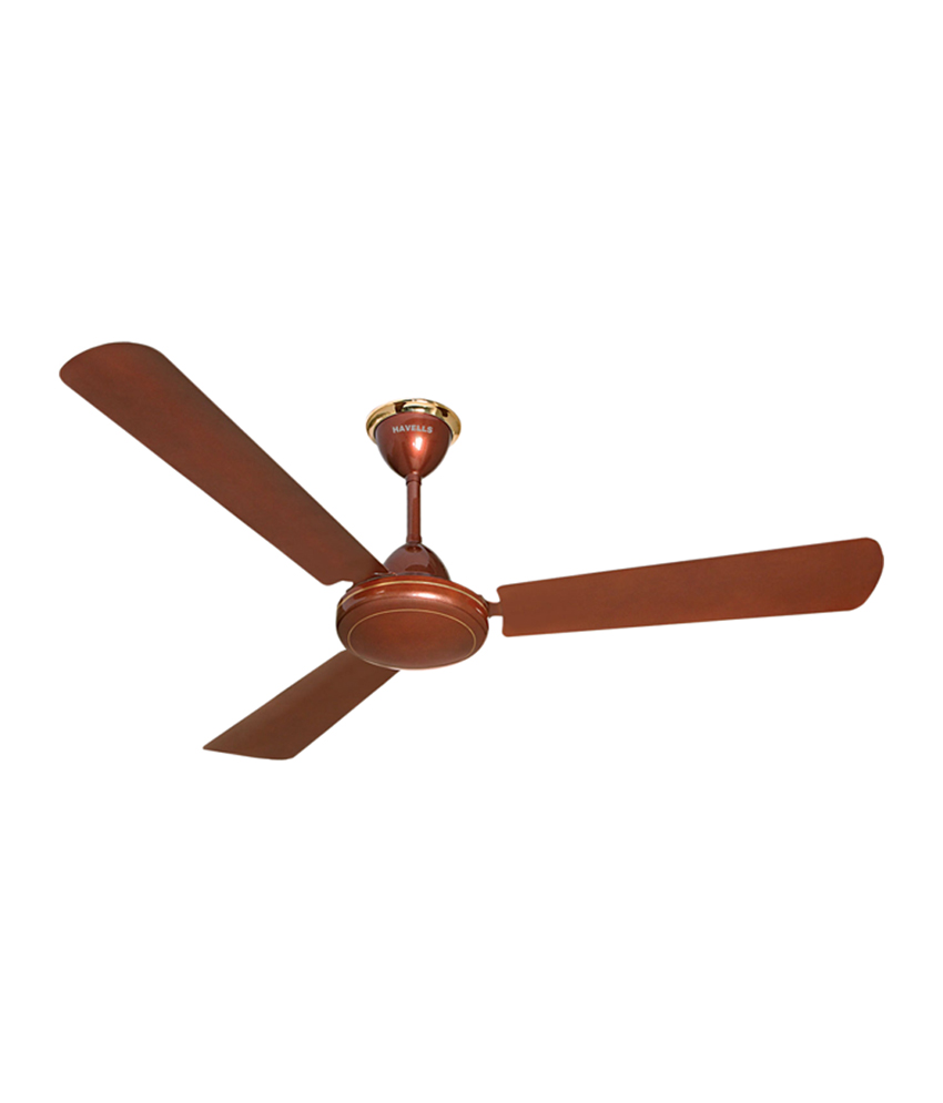 Havells 1200 Mm Ss 390 Ceiling Fan Image