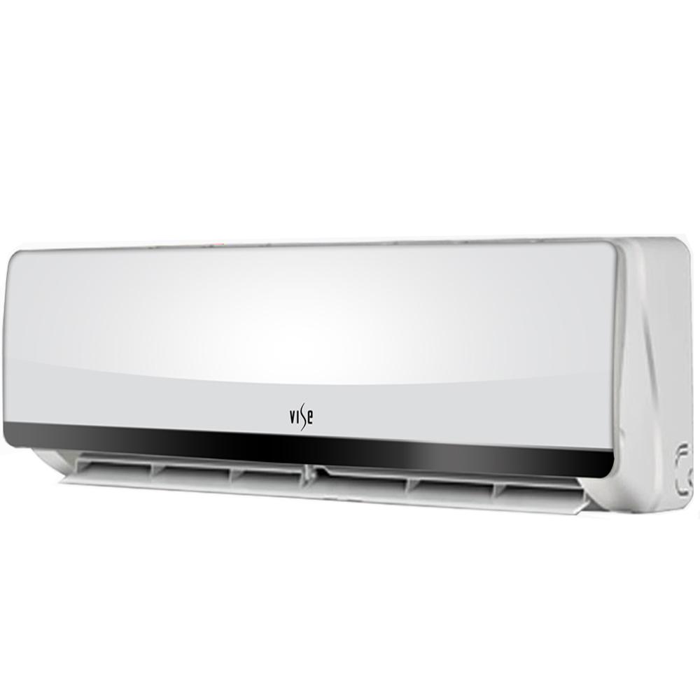 228eefc287c VISE VV185S501 SPLIT AC - Reviews
