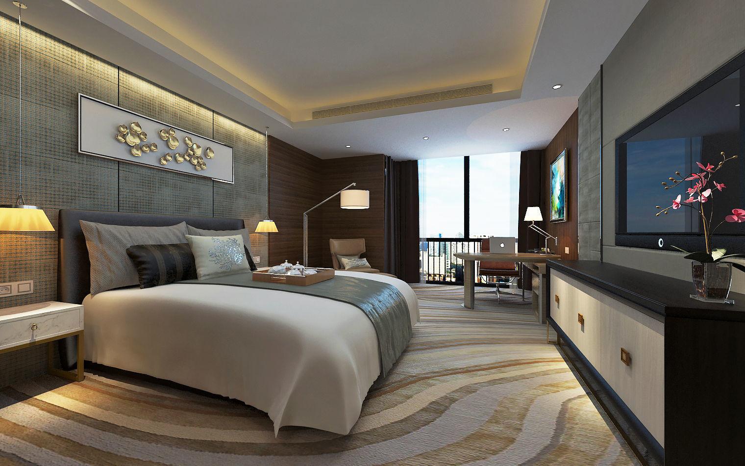 Kumar Hotel - Gudiyatham - Vellore Image