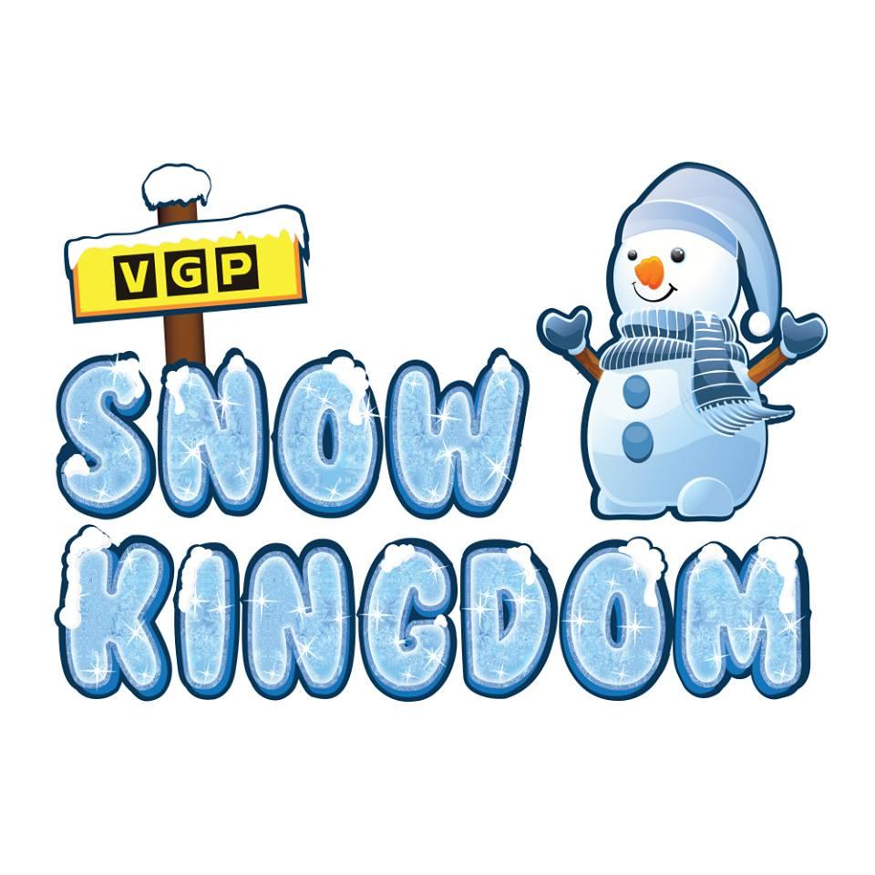 VGP Snow Kingdom - Chennai Image