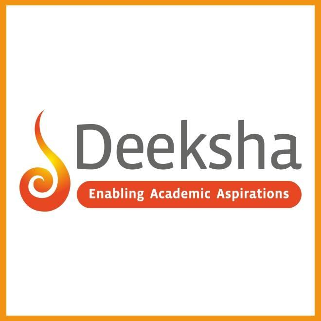 Deeksha Center For Learning PU College - Bangalore Image