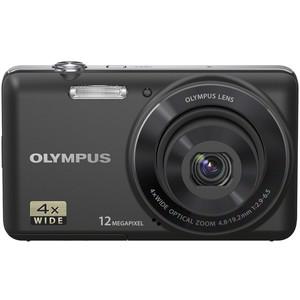 Olympus VG-110 Image