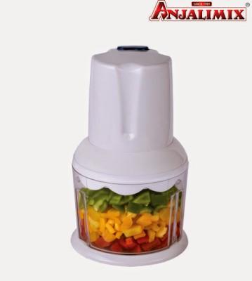 Anjalimix chp105 200 W Hand Blender Image