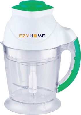 Ezyhome ECH-852 - GR 250 W Hand Blender Image