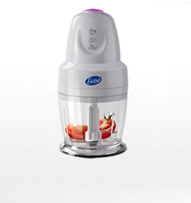 Glen Chopper GL 4043 250 W Hand Blender Image