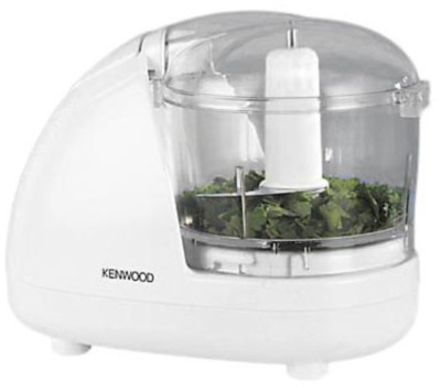 Kenwood CH 180A 300 W Hand Blender Image