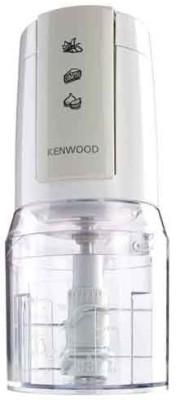 Kenwood CH 550 400 W Hand Blender Image