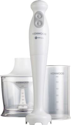 Kenwood HB 681 450 W Hand Blender Image