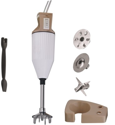Kingmix HA-0002 175 w Hand Blender Image