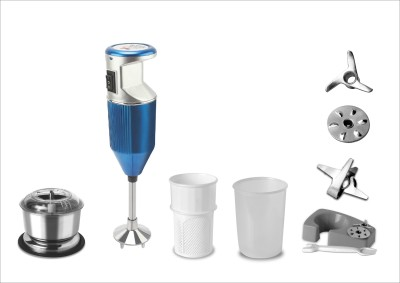 Kingstar BMW 200 W Hand Blender Image