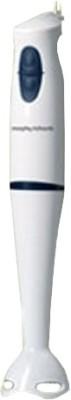 Morphy Richards HB02 400 W Hand Blender Image