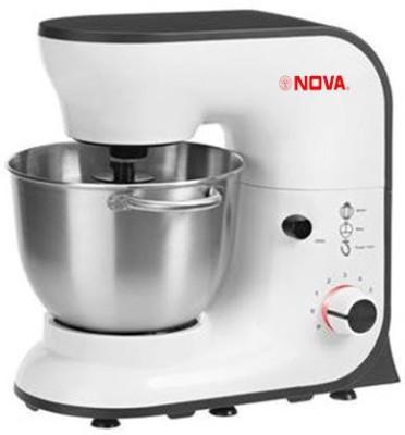 Nova NM 99 700 W Hand Blender Image