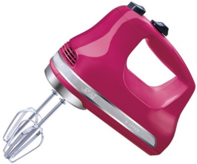 Orpat OHM 217 Hand mixer 200 W Hand Blender Image