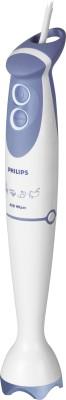 Philips HR1363/04 600 W Hand Blender Image