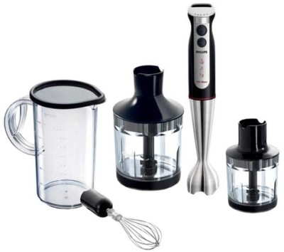 Philips HR1372/90 700 W Hand Blender Image