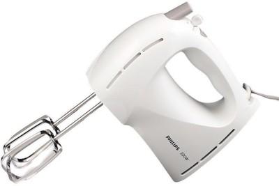 Philips HR1459 300 W Hand Blender Image