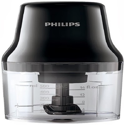 Philips PH-HR1393/91 450 W Hand Blender Image