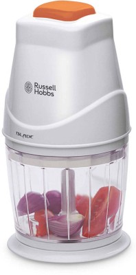 Russell Hobbs RCH250 250 W Hand Blender Image