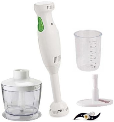 Sheffield Classic SH-9019 250 W Hand Blender Image