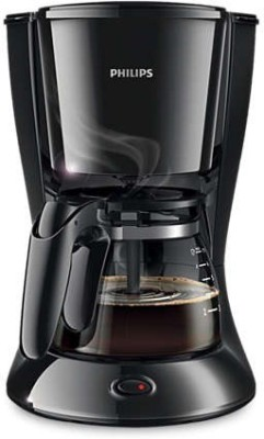 Philips HD7431/20 Coffee Maker Image