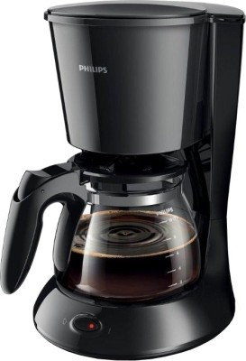 Philips HD7447/20 15 Cups Coffee Maker Image