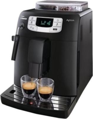 Philips HD8751/11 Coffee Maker Image