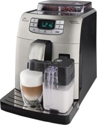 Philips HD8753/83 Coffee Maker Image