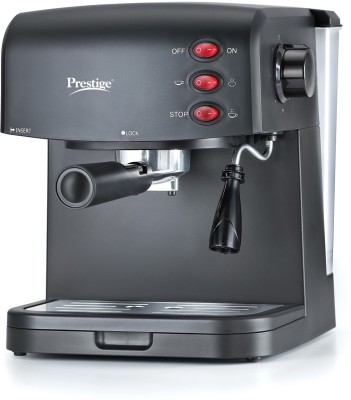 Prestige 41853 4 Cups Coffee Maker Reviews And Ratings